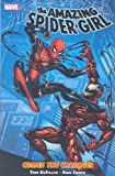 Defalco, Tom: Amazing Spider-Girl - Volume 2: Comes the Carnage! (Amazing Spider-Girl (Marvel)) (v. 2)
