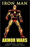 Michelinie, David: Iron Man Armor Wars
