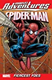 Lente, Fred Van: Marvel Adventures Spider-man 9: Fiercest Foes
