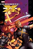 Kirkman, Robert: Ultimate X-men 7