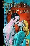 Morrison, Grant: Fantastic Four: 1,2,3,4 HC