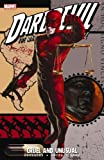 Ed Brubaker: Daredevil: Cruel and Unusual
