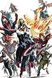 Ross, Alex: Avengers / Invaders (Graphic Novel Pb)