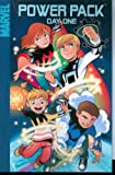 Van Lente, Fred: Power Pack: Day One