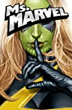 Brian Reed: Ms. Marvel, Vol. 5: Secret Invasion