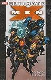Millar, Mark: Ultimate X-Men Spanish Collection