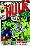 Ellison, Harlan: Incredible Hulk: Heart of the Atom