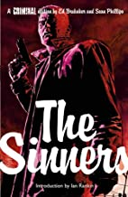 Criminal, Vol.5: The Sinners by Ed Brubaker