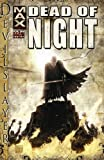 Brian Keene: Dead of Night: Devil-Slayer