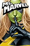Brian Reed: Ms. Marvel - Volume 5: Secret Invasion (v. 5)