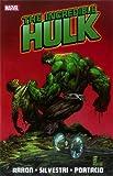 Aaron, Jason: Incredible Hulk, Vol. 1