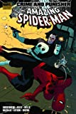 Marc Guggenheim: Spider-Man: Crime and Punisher