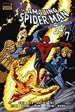Dan Slott: Spider-Man: 24/7