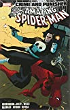 Zeb Wells: Spider-Man: Crime and Punisher