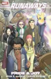 Vaughan, Brian K.: Runaways Vol. 1: Pride & Joy