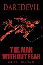 Daredevil: The Man Without Fear by Frank…