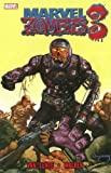Fred Van Lente: Marvel Zombies 3