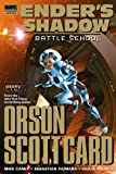 Mike Carey: Ender's Shadow: Battle School (Ender's Game Gn)