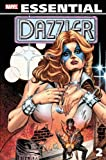 Fingeroth, Danny: Essential Dazzler, Vol. 2 (Marvel Essentials)