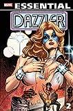 Fingeroth, Danny: Essential Dazzler, Vol. 2 (Marvel Essentials)