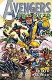 Kurt Busiek: Avengers Forever