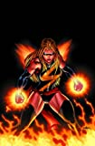 Reed, Brian: Ms. Marvel - Volume 7: Dark Reign