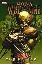 Dark Wolverine, Vol. 1: The Prince by…