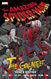 Kelly, Joe: Spider-Man: The Gauntlet, Vol. 2 - Rhino & Mysterio