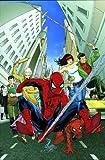 DeMatteis, J. M.: Spider-Man: The Short Halloween TPB (Amazing Spider-Man)