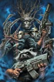 Abnett, Dan: Guardians of the Galaxy - Volume 4: Realm of Kings