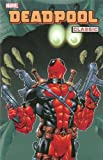 Kelly, Joe: Deadpool Classic, Vol. 3