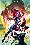 Guggenheim, Marc: Spider-Man: Jackpot (Amazing Spider-Man)
