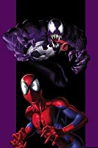 Ultimate Spider-Man: Ultimate Collection,…