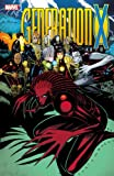 Scott Lobdell: X-Men: Generation X Classic, Vol. 1