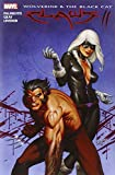 Gray, Justin: Wolverine & Black Cat: Claws 2