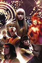 New Mutants, Vol. 4: Unfinished Business by…