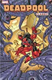 Kelly, Joe: Deadpool Classic, Vol. 4