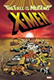 Simonson, Louise: X-Men: The Fall of the Mutants
