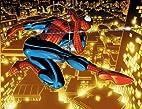 The Marvel Art of John Romita Jr. by John…