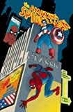 J. M. Dematteis: Spider-Man: New York Stories