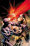 Aaron, Jason: X-Men: Schism