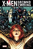 Christopher Yost: X-Men: Second Coming