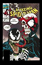 Spider-Man: The Vengeance of Venom by David…