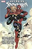 Deconnick, Kelly Sue: Avenging Spider-Man: The Good, the Green and the Ugly