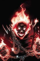 Fear Itself: Ghost Rider by Rob Williams