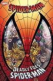 Fingeroth, Danny: Spider-Man: Deadly Foes of Spider-Man (Spider-Man (Marvel))