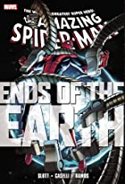 Spider-Man: Ends of the Earth by Dan Slott