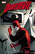Daredevil by Mark Waid Vol. 3 by Mark Waid