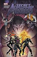 Secret Avengers by Rick Remender - Volume 1…