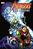 Harras, Bob: Avengers: The Crossing